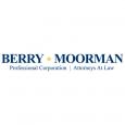 Berry Moorman P.C.