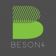 Beson4
