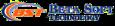 Beta Soft Technology
