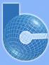 Beytechinc Consultants
