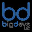 BigDevs