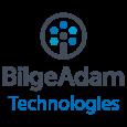 BilgeAdam Technologies
