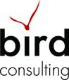 Bird Consulting