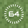 Bit 64 Solutions