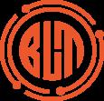 Bit Links Tech