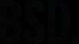 Bit Space Development Ltd.