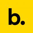 bitfuel GmbH