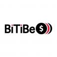 Bitibe Technologies Pvt Ltd