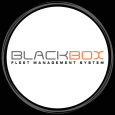 BlackBox GPS Technologies