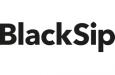 Blacksip