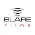 Blare Films