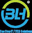 BLH Hitech Pvt Ltd