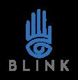 Blink Ahmedabad