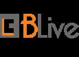 BLive Solutions Pvt. Ltd.