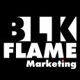 BLK Flame Marketing