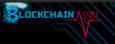 Block Chain Assist