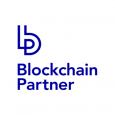 Blockchain Partner