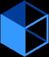 BlockchainLabs.ai Co., Ltd.