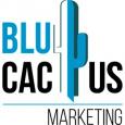 BluCactus Marketing Agency