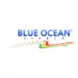 Blue Ocean Search