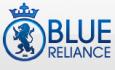 Blue Reliance