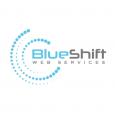 Blue Shift Web Services