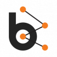 Bluebash Consulting Private Limited