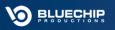 Bluechip Productions