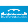 Blueforest Studios