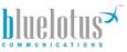 Bluelotus communications