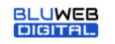 Bluweb Digital