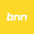 BNN Mexico