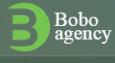 Bobo Agency