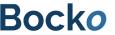 Bocko SEO & Webdesign München