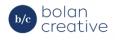 Bolan Creative