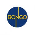 Bongo Post