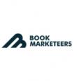 Book Marketeers