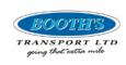 Booths Transport