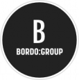 Bordo Group