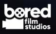 Bored Film Studios