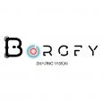 Borgfy