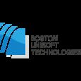 Boston Unisoft Technologies Inc