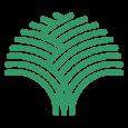 BoTree Technologies Pvt. Ltd.