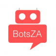 BotsZA