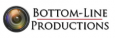 Bottom Line Productions