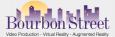 Bourbon Street Productions