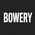 Bowery Creative