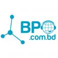 bpo. com