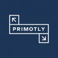 BPolNet