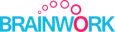 Brainwork Technologies-Digital Marketing Company